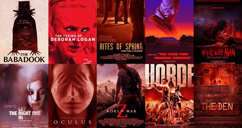 10 scary movies on netflix thatll give you chills