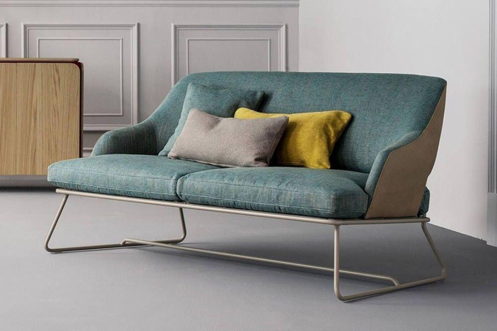 Tomassini Mobili ~ Blazer sofa bonaldo tomassini arredamenti hodnik pinterest