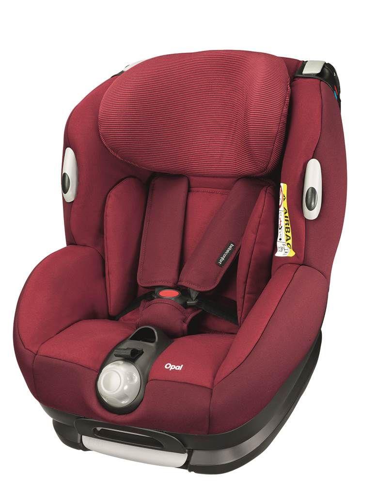 bf65a9b740b7f0 Opal de Bébé Confort.   Les Sièges auto   Pinterest   Car seats ...