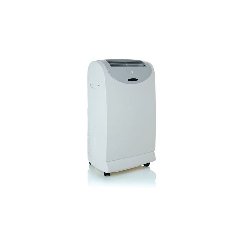 Friedrich P12B 12000 BTU 115V Portable Air Conditioner With Three Fan  Speeds And White Air Conditioners Portable ...