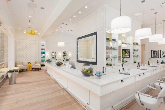 Best Beauty Salon On New York 5