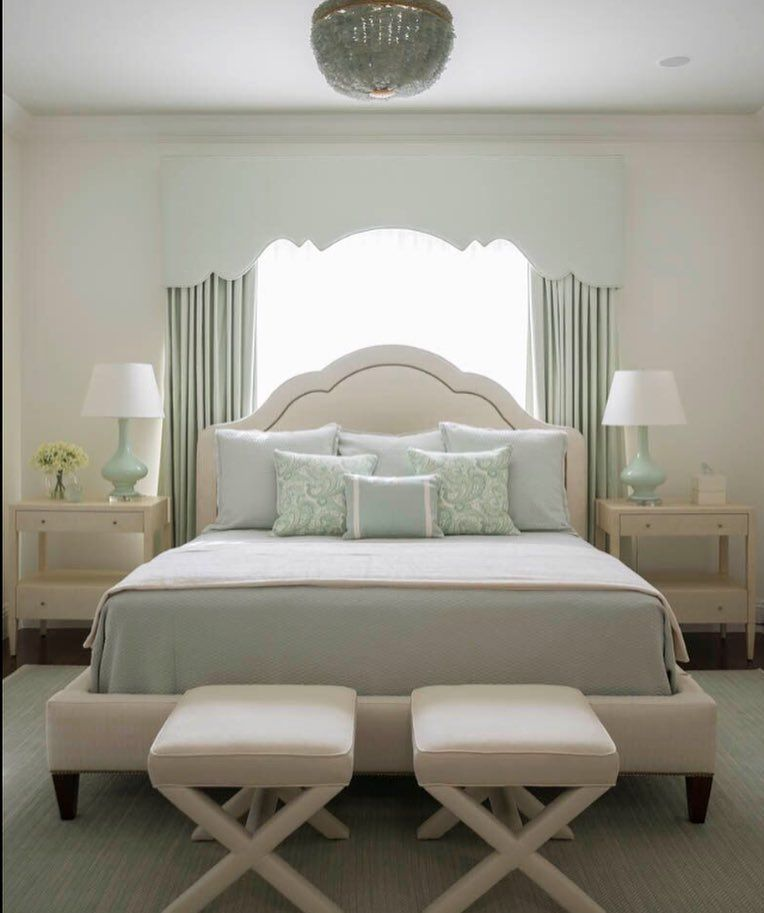 Pictures Of Bedrooms For Girls Bedroom Ceiling Ideas Diy Twin Size Bedroom Sets Light Blue Bedroom For Girls: Pin By Christina Spillars On Sweet Dreams Are Made