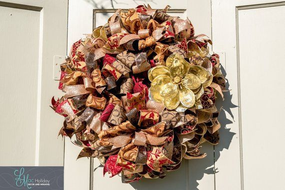 Double Door Christmas Wreaths, Double Door Wreaths, Christmas Door Wreath, Christmas Wreath, Christm #doubledoorwreaths Double Door Christmas Wreaths, Double Door Wreaths, Christmas Door Wreath, Christmas Wreath, Christm #doubledoorwreaths
