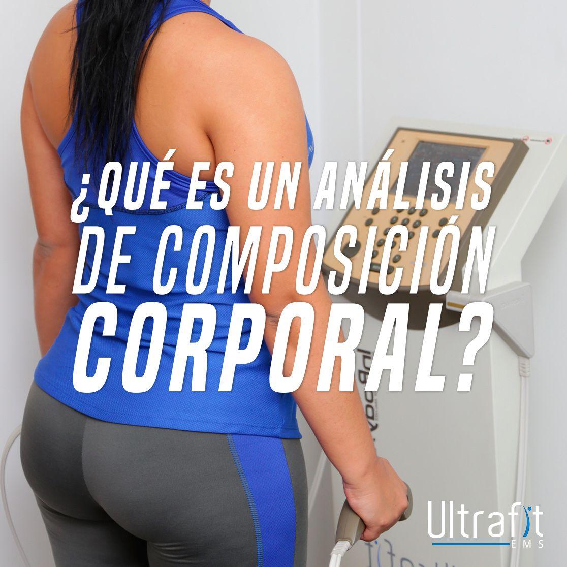 El análisis InBody divide el cuerpo humano en 4 componentes: Agua Corporal Total, Masa Grasa, Minerales y Proteínas, esto nos da una mayor precisión a la hora de ajustar tu entrenamiento personalizado 💪 #SomosUltrafit ⚡ #Fitness #20Minutos #EMS #Amazing #Fun #Run #Fitnesslifestyle #Sport #Deporte #Blue #MedellinFit #Pasion #Electroestimulacion #Ejercicio #New #Health #Healthy #Medellin #WorkOut #WorkHard #FitnessAddict #Fitnesslifestyle #InstaCool #InstaFollow #Exercise #Enjoy #NoPainNoGain