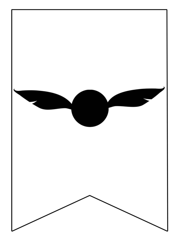 Snitch Svg : snitch, Snitch-2.png, (1042×1389), Harry, Potter, Sanatı,, Punç,