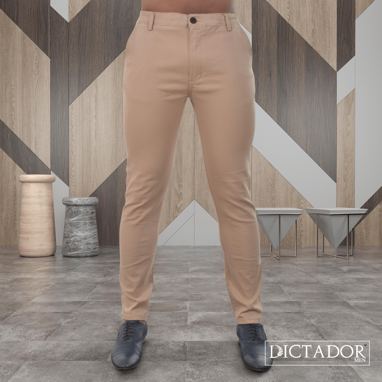 Una Apariencia Formal Lograras Con Nuestros Pantalones Drill Colores Como El Kaki Son Adecuados Pertin Estilo De Ropa Hombre Jeans Para Hombre Moda Masculina