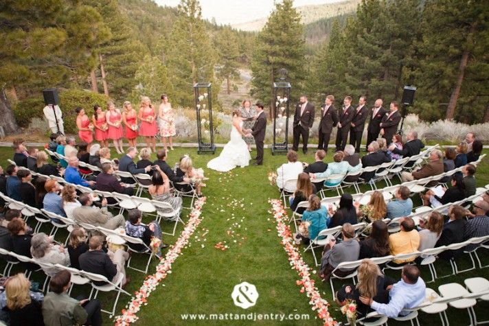 The Tannenbaum Reno Nv With Images Nevada Wedding Venues
