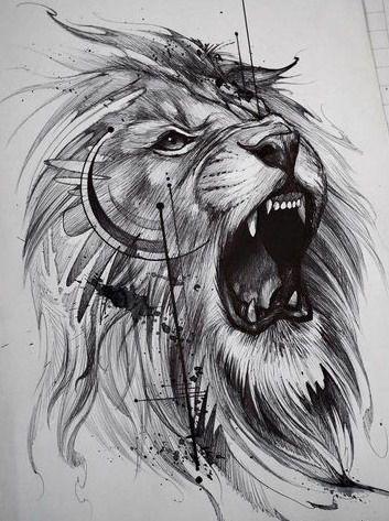 знаменитости по знаком льва