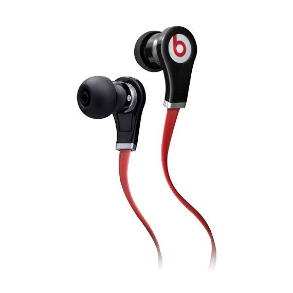 Jlab earbuds epic - earbuds beats by dre