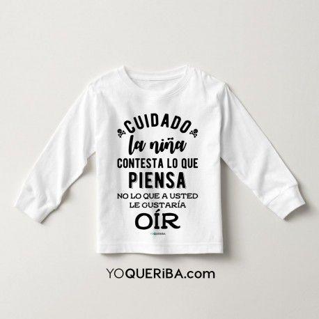 411d7973f697c Camiseta