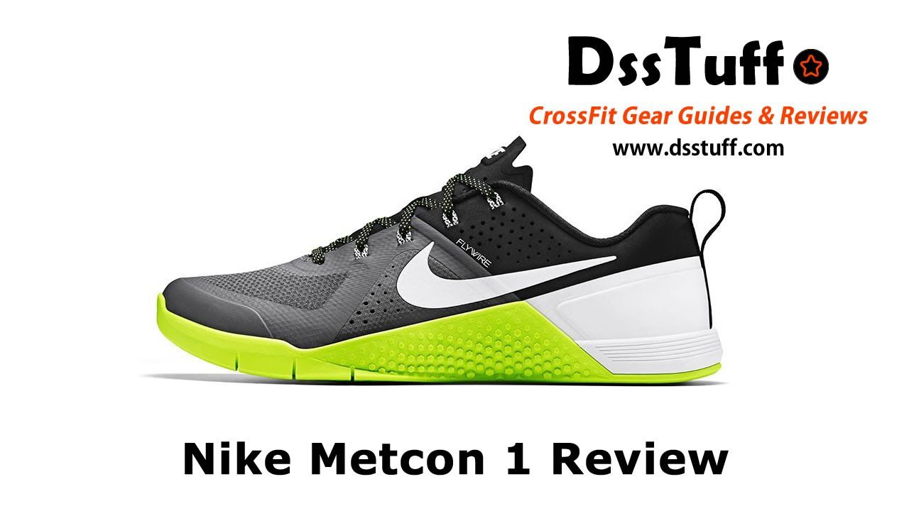 Shoes Metcon Nike They Are Crossfit Mens All Review Worth The 1 Tr LSqUzVpGjM