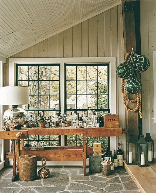 Inside Celebrity Homes   Thom Filicia - The famous interior designer on celebrity homes in los angeles, celebrity interior homes for christmas, luxury homes interior design, celebrity homes france, celebrities house design, celebrity parody games, celebrity beach house interiors, celebrity homes gifts, celebrity interior decorators, celebrity interior designers, celebrity office interior design, celebrity homes wallpaper, celebrity home decor, celebrity homes furniture,