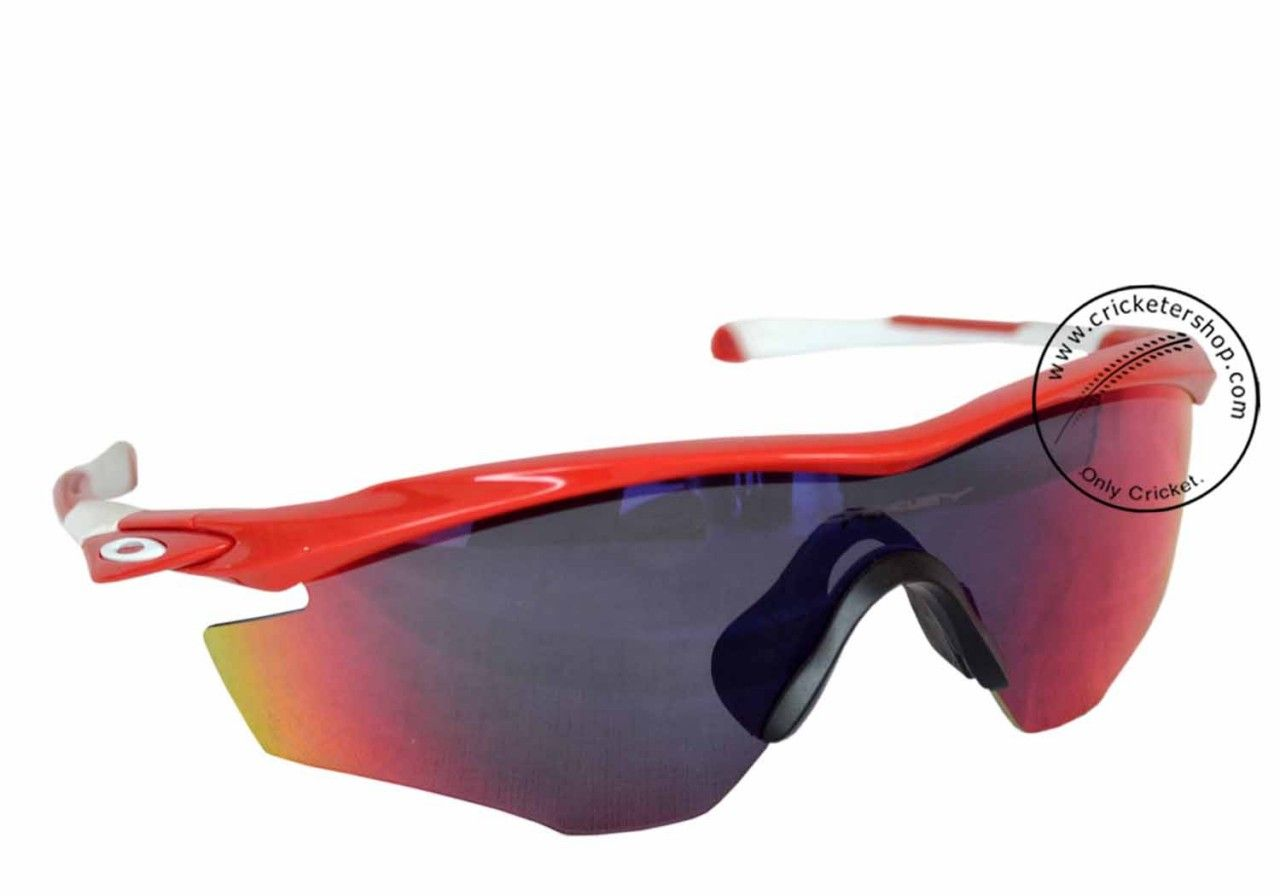 faad93152bd Oakley M2 Frame Cricket Sun Glasses online in India. Original Quality