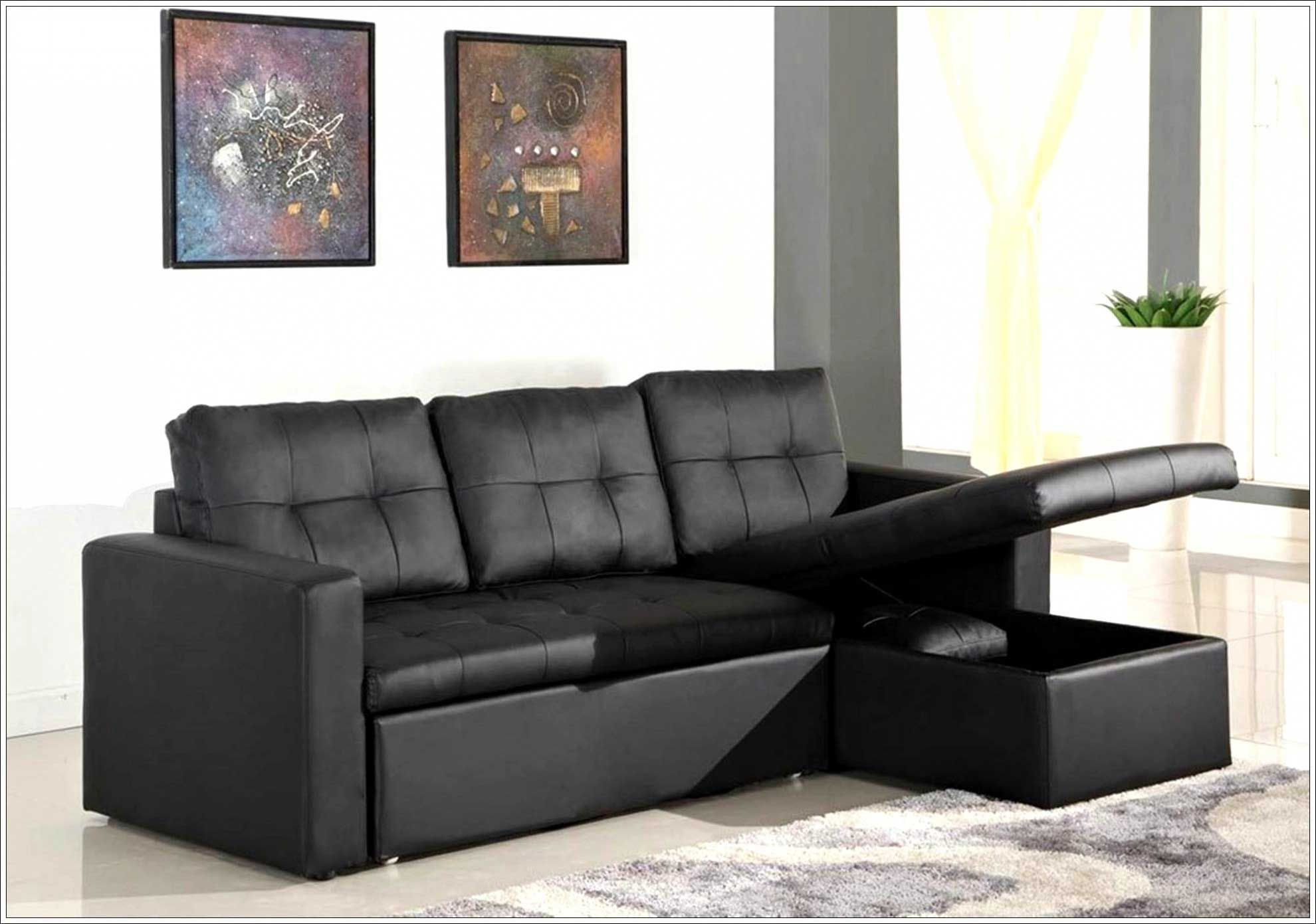 Joli Protege Canape Angle Avec Salon D Angle But 49 Ordinaire Canape Convertible Paris Design Chesterfield Furniture