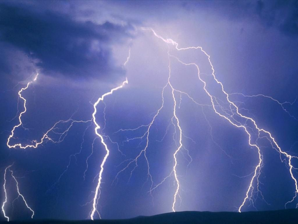 All About Lightning Protection Pictures Of Lightning Lightning Images Pictures Of Lightning Bolts