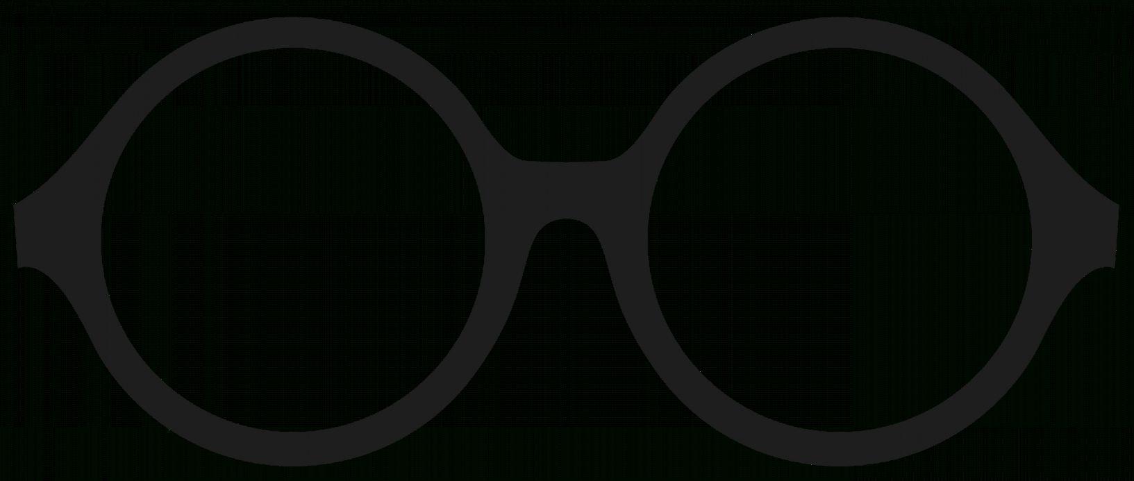 18 Eyeglass Cartoon Png Cartoons Png Cartoon Png