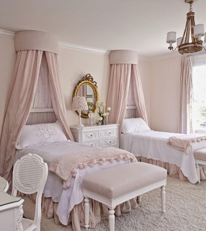 Ashleighsavage m dchezimmer schlafzimmer kinderzimmer und kinder zimmer - Schlafzimmer kinderzimmer ...