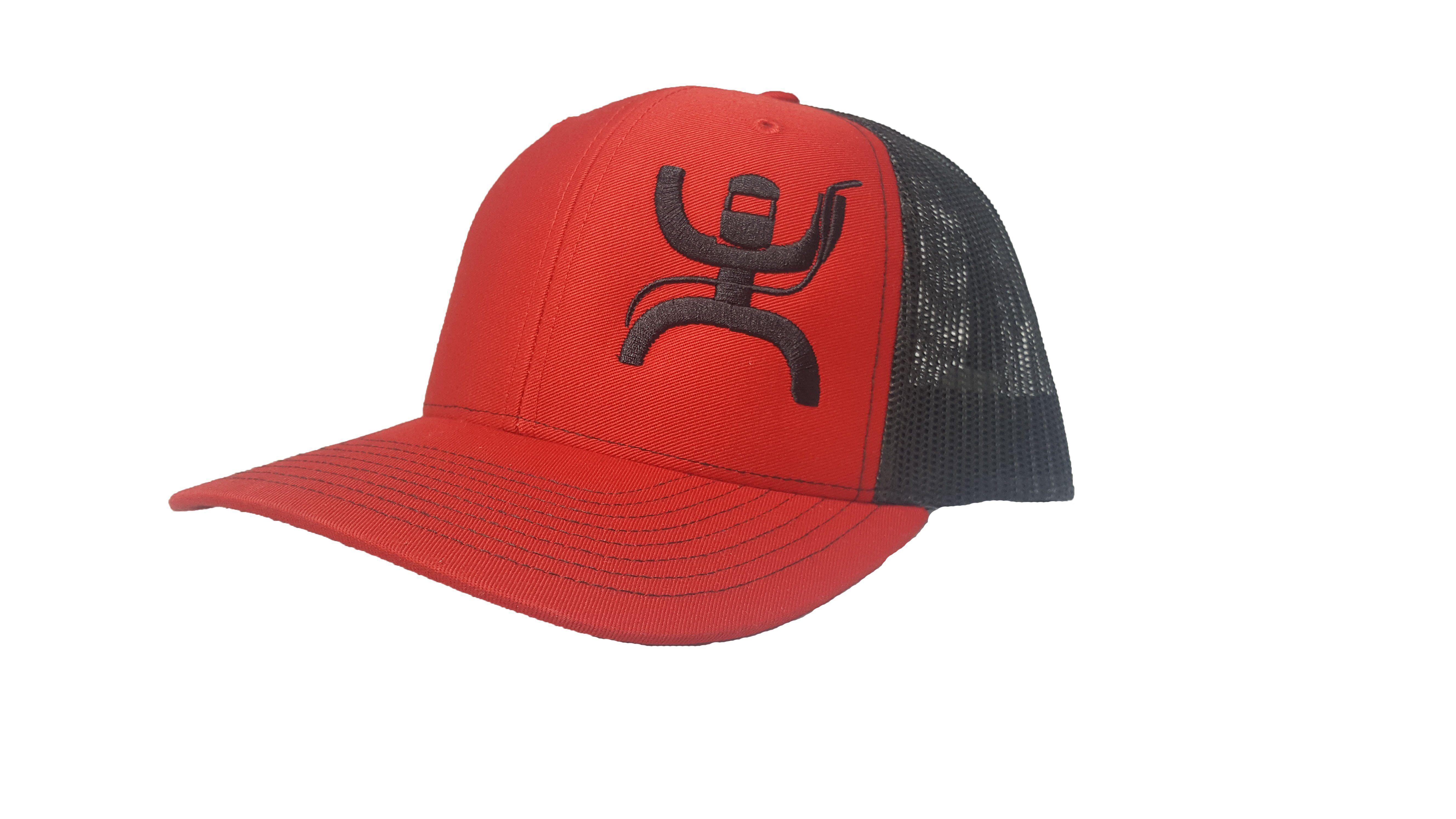 Richardson HOOey Welder Snapback Hat cf1d0990d8c