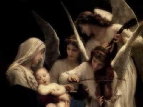 angeli nell'arte moderna - Cerca con Google