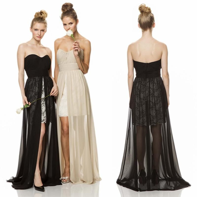 Design Your Own Prom Dress Bestselling Paolo Sebastian 2015 Wedding