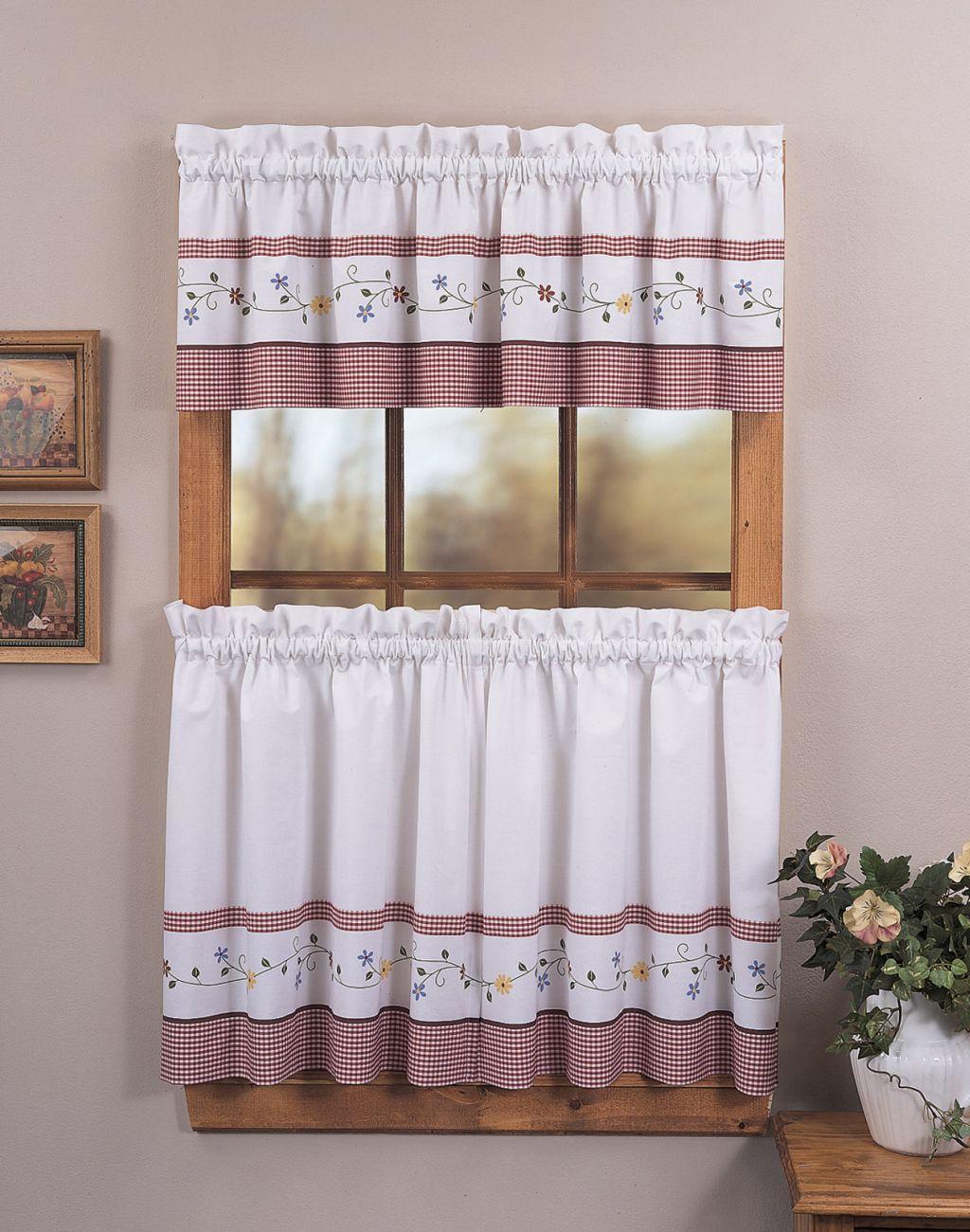 Küche Vorhänge Ikea #Küche Dies ist die neueste ...