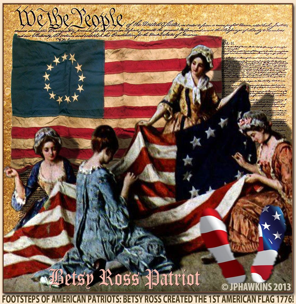 Pin By Shirley On U S History In The Footsteps Of American Patriots American Patriot History American History