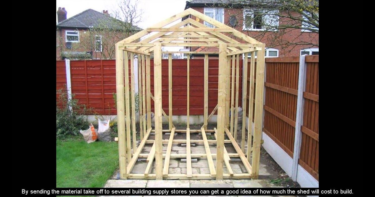 Shed Plans Uk Youtube Shed Plans Online Information On Outdoor Shed Plan Metal Shed 50139 Build Your Own Garde In 2020 Pallet Shed Plans Shed Plans Wood Shed Plans