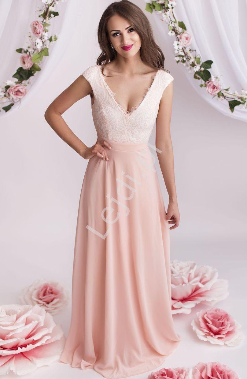 27cf65e8ce sklep internetowy sukienki tanie