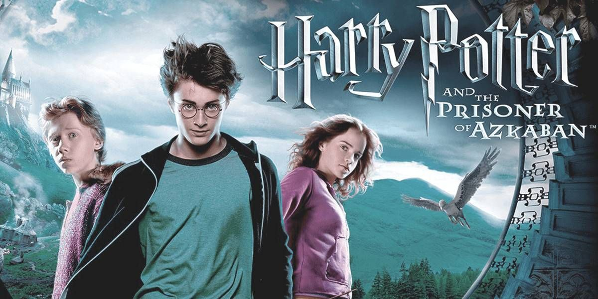 How To Watch Harry Potter Movies Online Watch Harry Potter Movies Harry Potter Movies Harry Potter