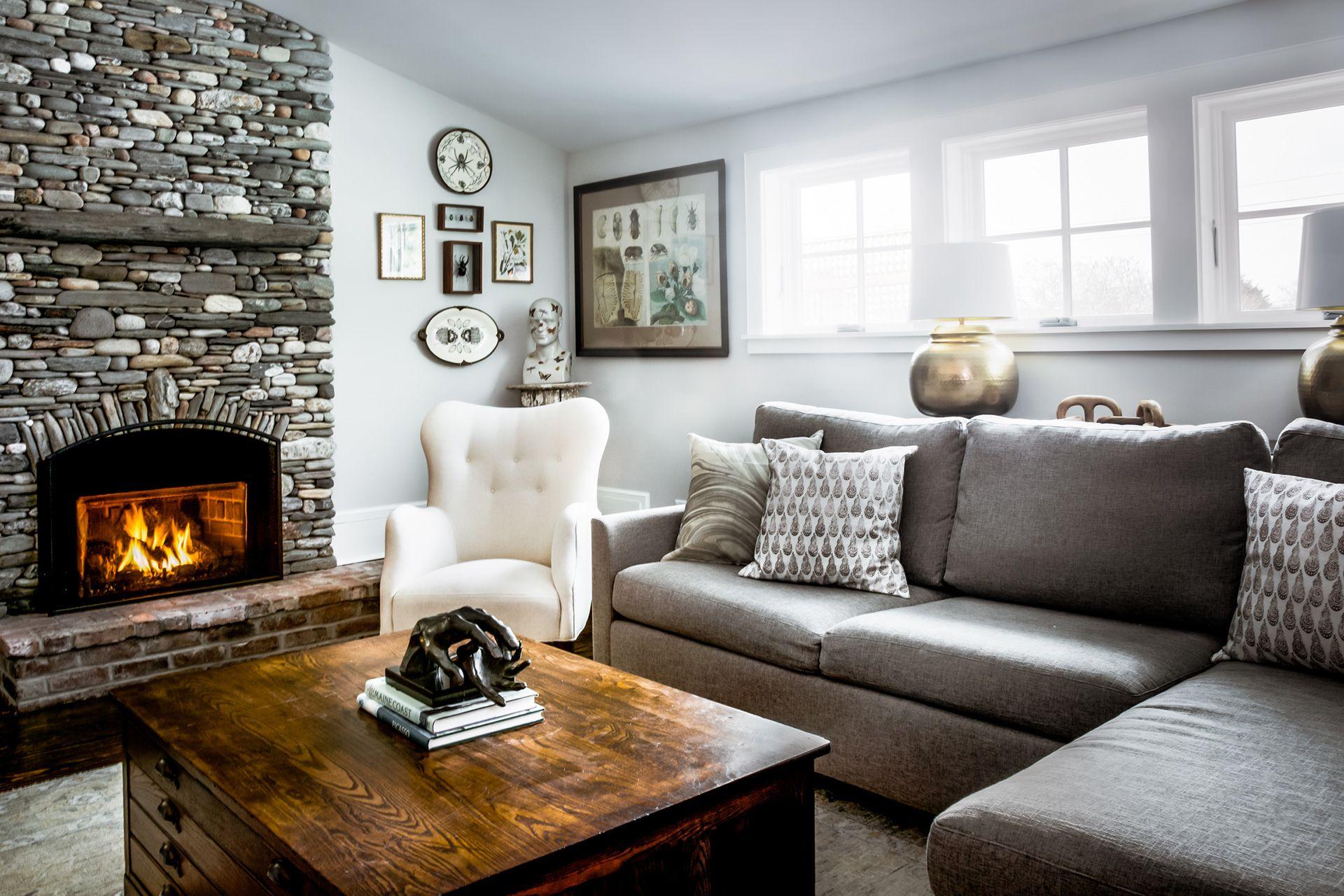 11 Living Room Decorating Ideas Every Homeowner Should Know Interior Design Home Decor Home