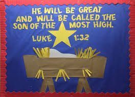 Image result for november church bulletin boards #novemberbulletinboards Image result for november church bulletin boards #novemberbulletinboards Image result for november church bulletin boards #novemberbulletinboards Image result for november church bulletin boards #decemberbulletinboards
