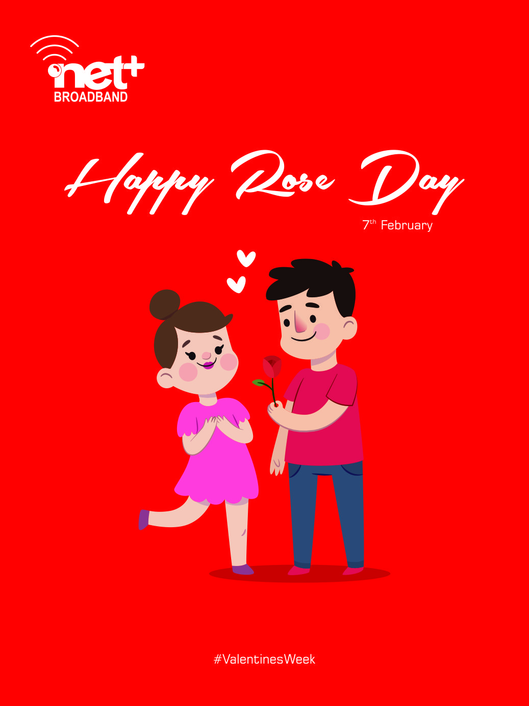 Rose Day Valentine Quotes Valentines Couple Day