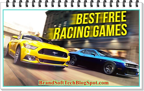 Top Free Racing Computer Games 2021 Top Free Racing Computer Games 2020 Top 10 Car Racing Games For Pc Best Racing Games Racing Cheap Sports Cars Racing Games