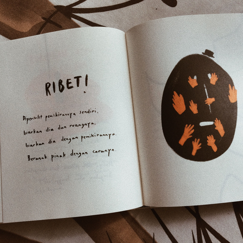 Pin Oleh Asti Puspitasari Di Like Kutipan Buku Buku Kutipan Hidup