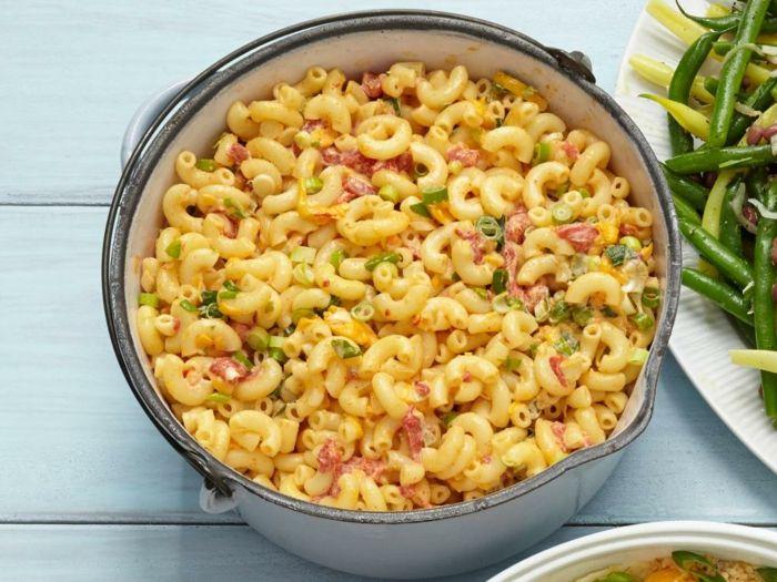 1001 recettes et id es pour une recette pique nique for Idee de repas entre amis simple