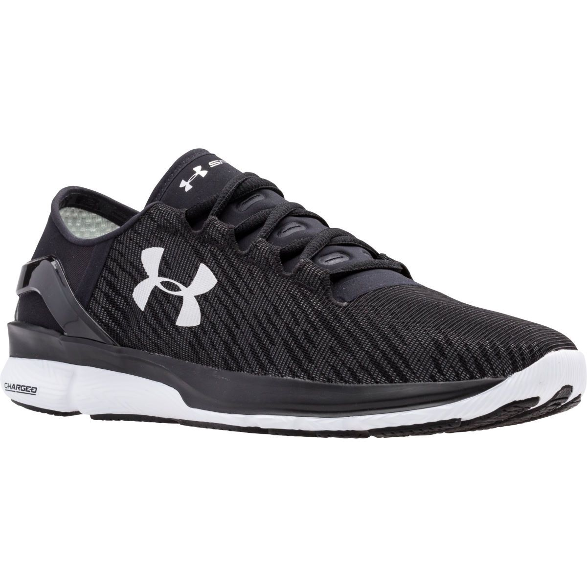 Under Armour Speedform Turbulence Reflective Shoes Ss16 Racing Running Shoes Reflective Shoes Running Shoes Shoes