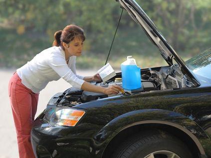 Car Maintenance Software Vehicle Maintenance Log Schedule Software Car Car Care Restoration Shop