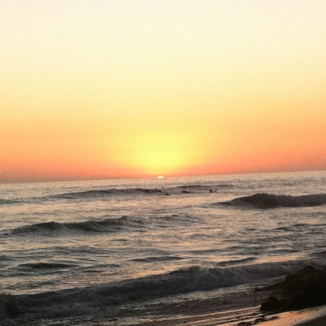 San Onofre Beach At Camp Pendleton California I Miss This Place So Much It S Unreal Camp Pendleton California Beach Camping Camp Pendleton California