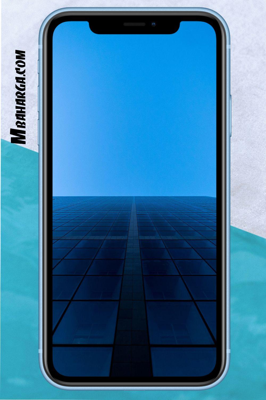 Iphone X Notch Hiding Wallpaper Hd In 2020 Iphone Wallpaper Best Iphone