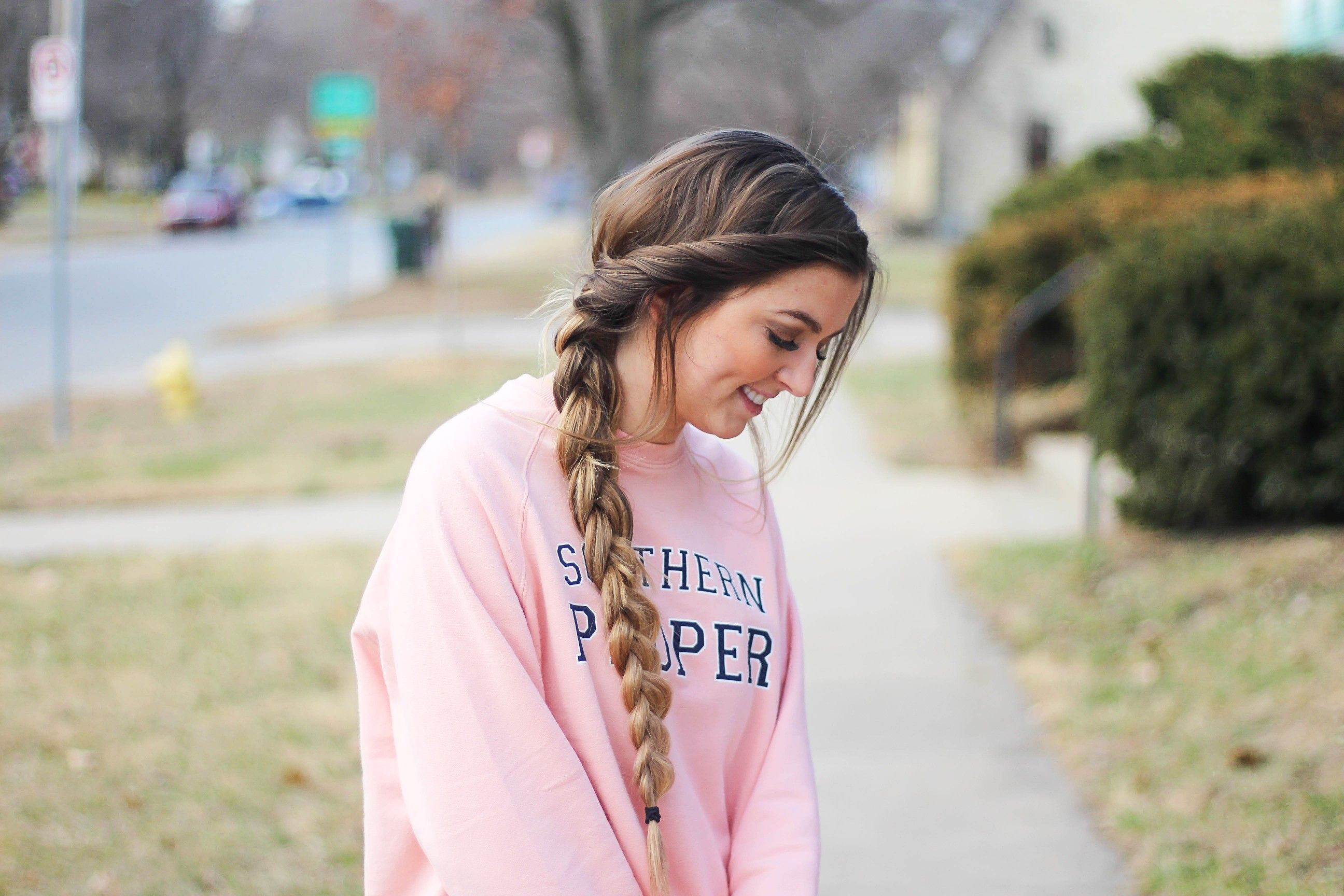 Valentineus day hairstyles perfect hairstyles for valentineus day