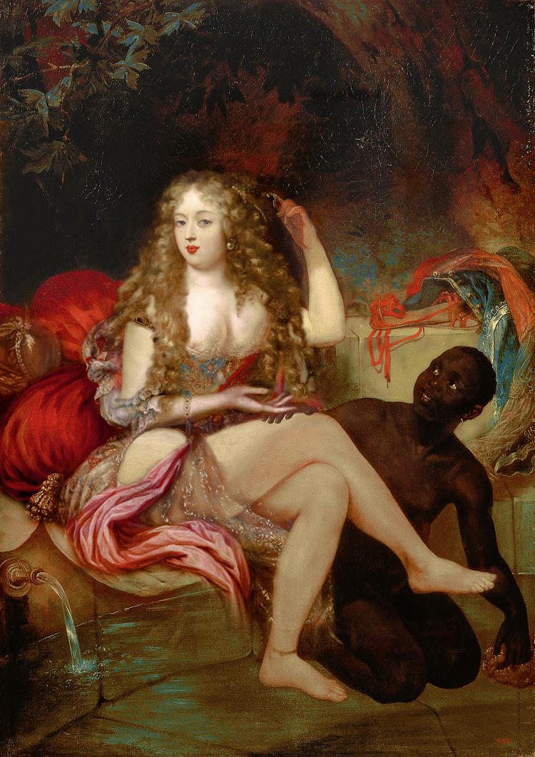 Pity, erotic italian virgin girl photo