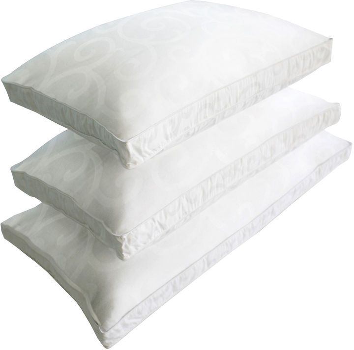easyrest pillows online pillow zanui european pack buy everyday twin