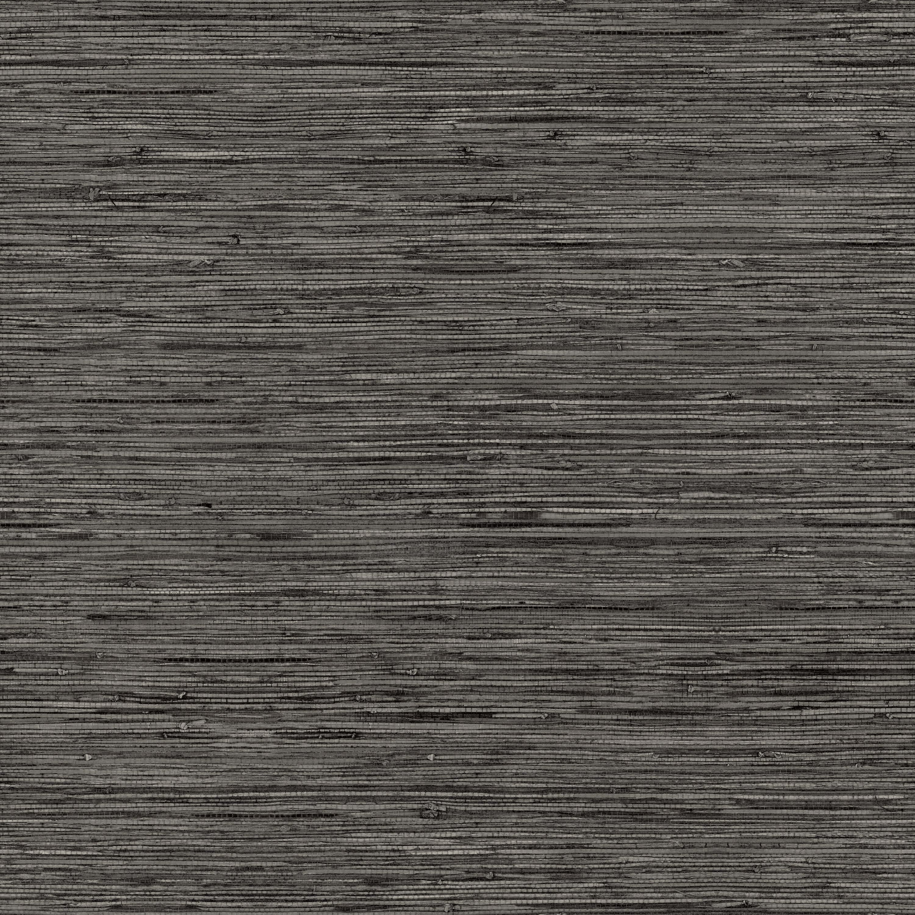 Roommates Grasscloth Grey Peel And Stick Wallpaper Walmart Com Grasscloth Wallpaper Grasscloth Peel And Stick Wallpaper