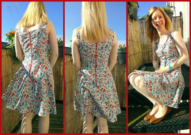 c457073f01b36 Blogger Network #4 – Minerva Crafts Meet-Up Outfit Reveal – Liberty ...