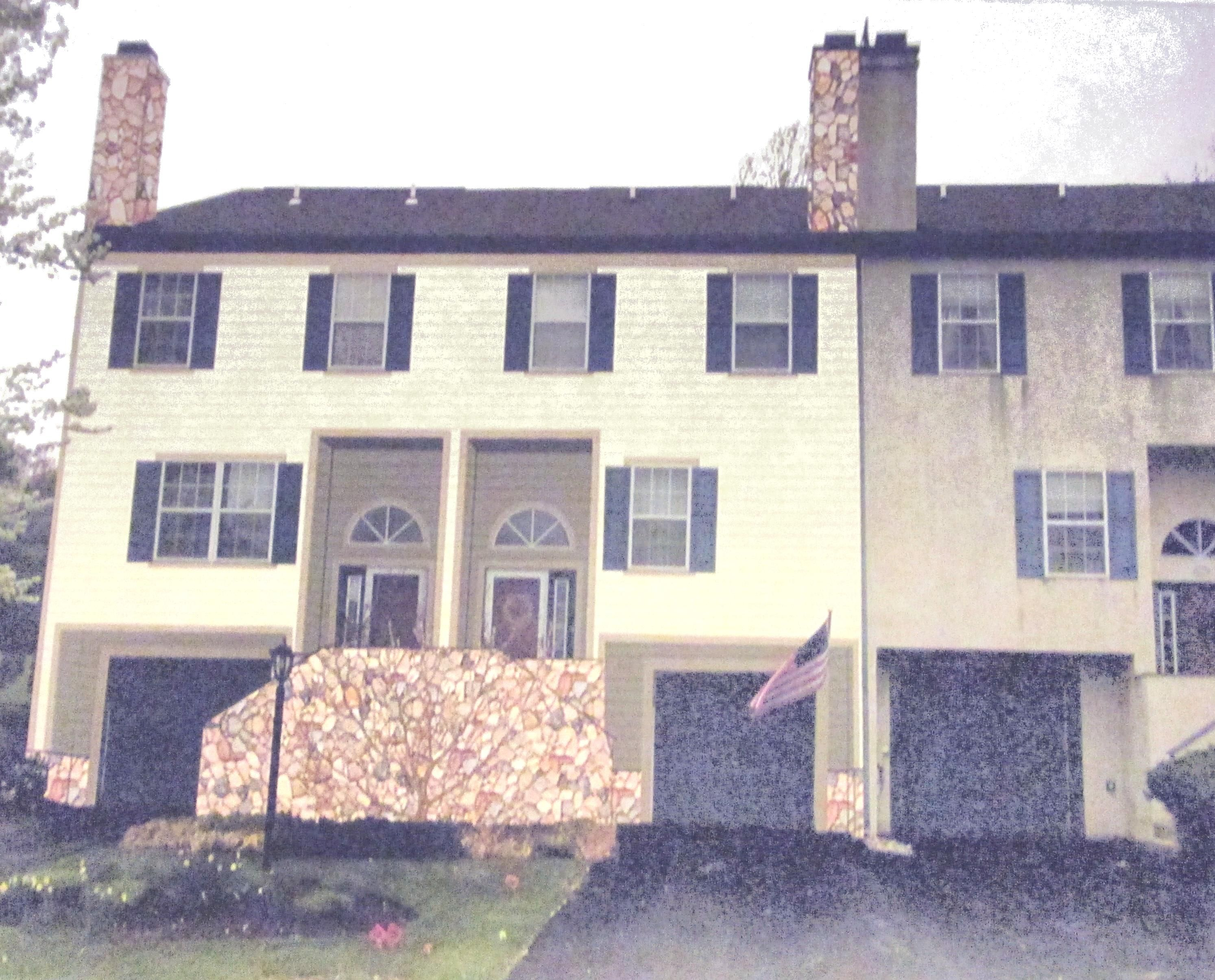 Princeton Village