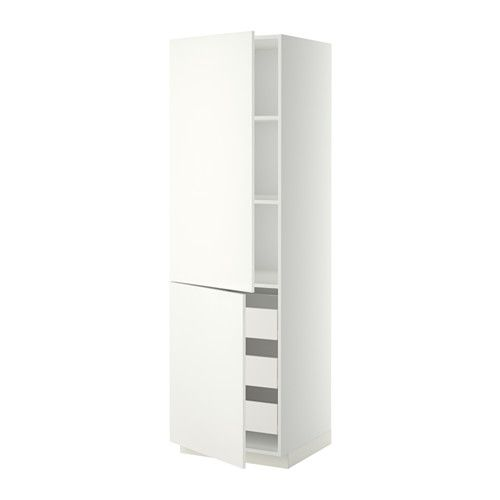 Shop For Furniture Home Accessories More Tall Cabinet Storage