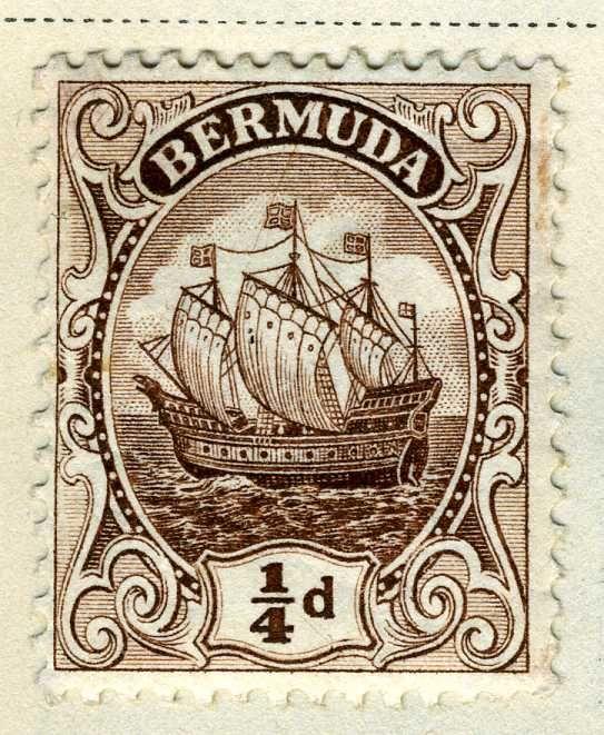 почтовые марки ретро картинки посадки