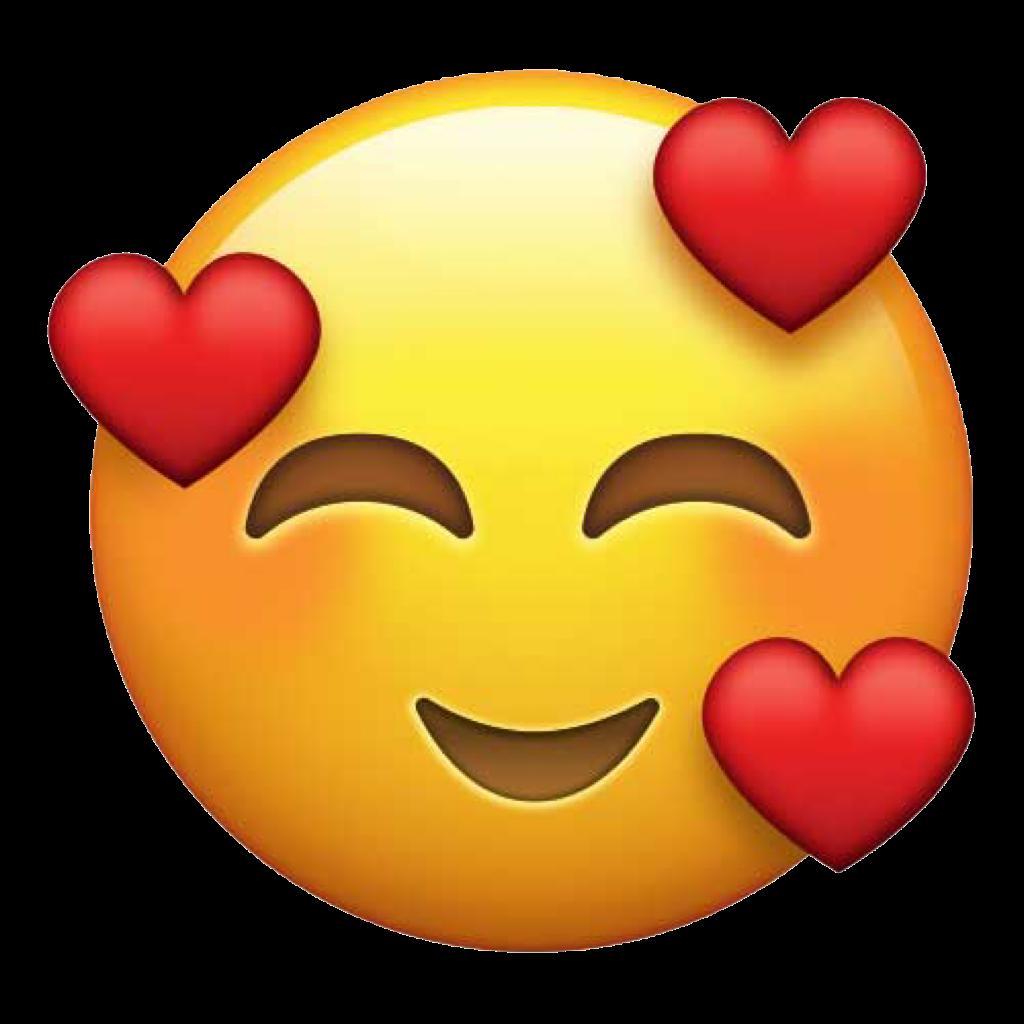 digital image by vishnu Emoji images, Emoji love, Emoji art