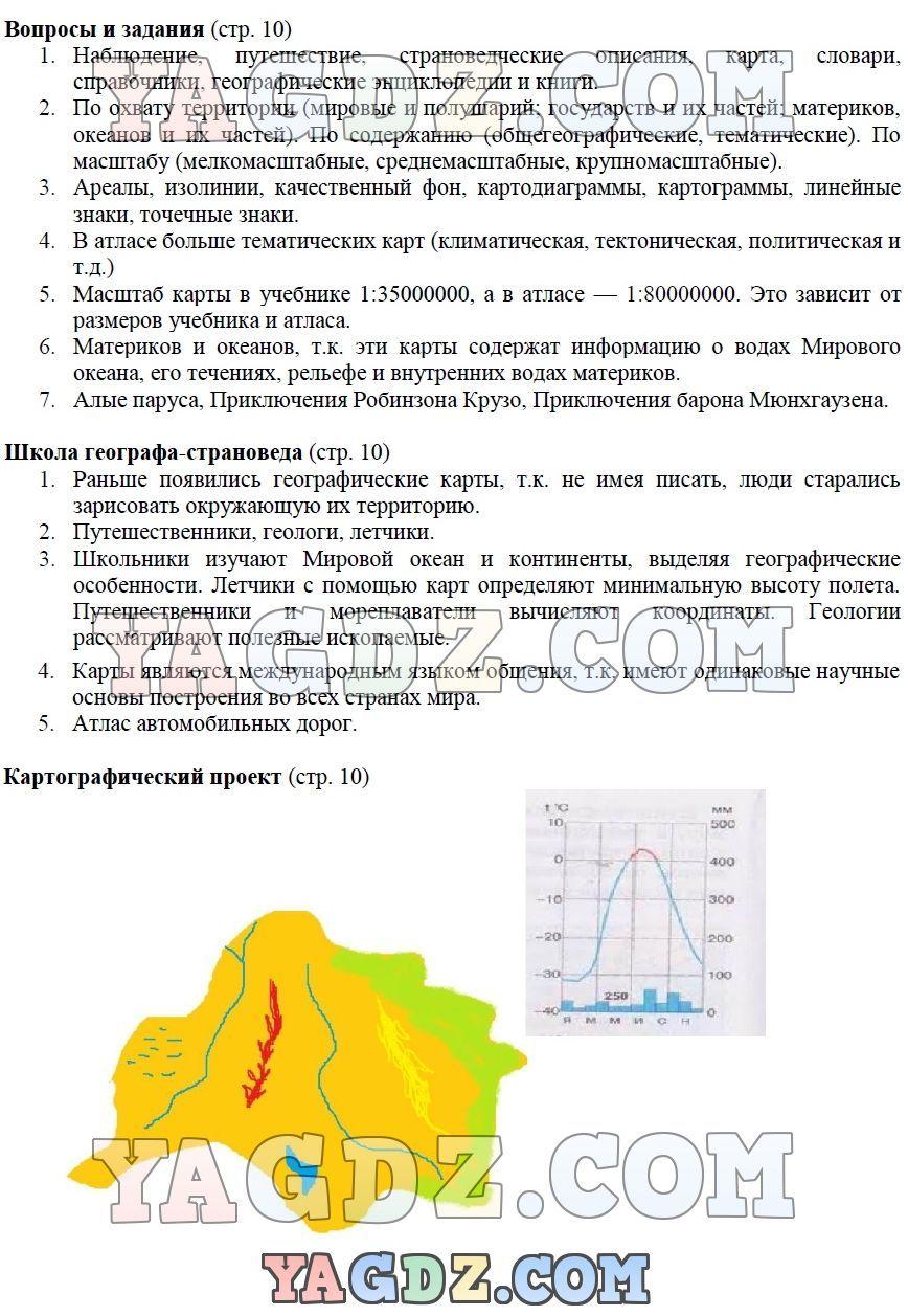 Списывай.ру 7 класс биология лабораторная работа
