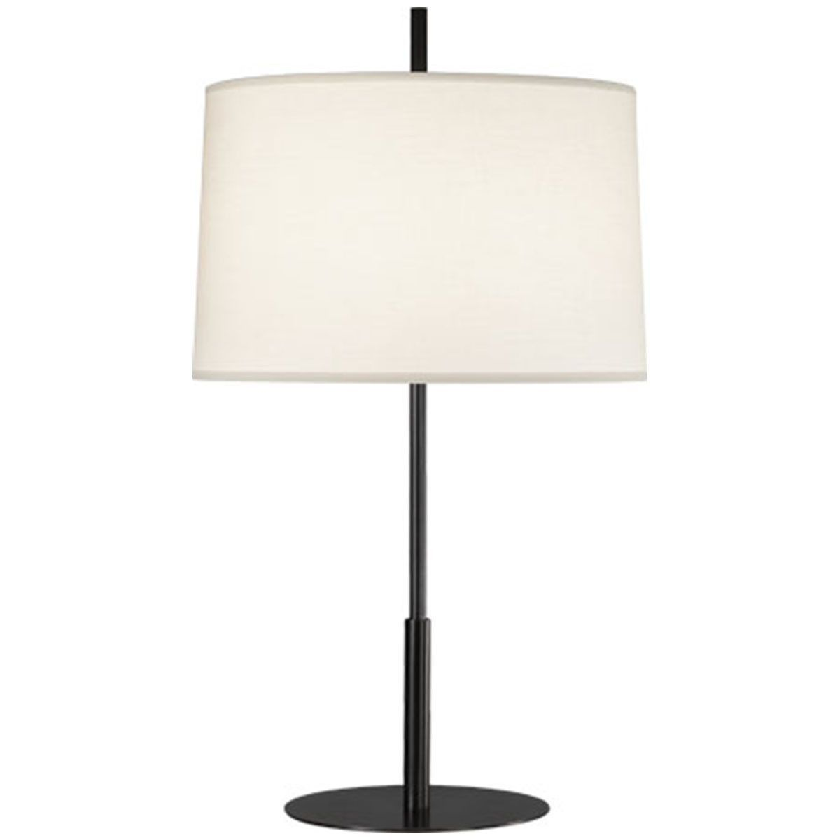 Robert Abbey Echo Table Lamp S2180